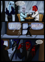 Frostfire - Chp 1 - Pg 16 by DragonessDeanna