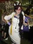 AX2012 - D4: 883 by ARp-Photography