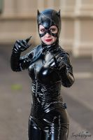 Catwoman (Batman Returns) 2 by cat-thecat