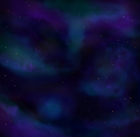 .:Space!!!!!:. by XBrokenMirrorGlassX