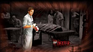 Dexter by WATelse