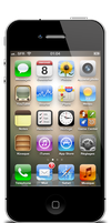 IOS5 by Laugend