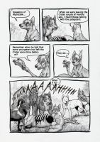 Wurr page 71 by Paperiapina
