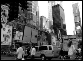 broadway bw by dontbemad