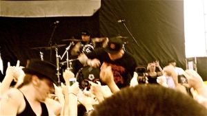 P.O.D. live @ Pointfest 30- retouched by jimmyakaemily2578