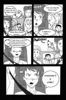 """""""More"""" Changes page 241 by jimsupreme"""