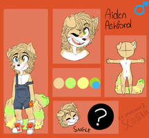 -Aiden Reference- -2014- by SC00TAH