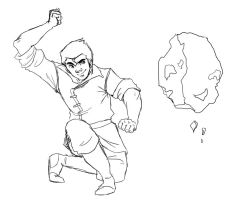 Bolin preview by Abnormal-Anomoly