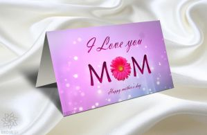 Mother's day by radia-dz