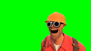 Engi by coverop