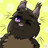 Russicat - Request by stingfish101