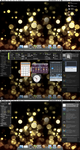 OSX4 by pritthish