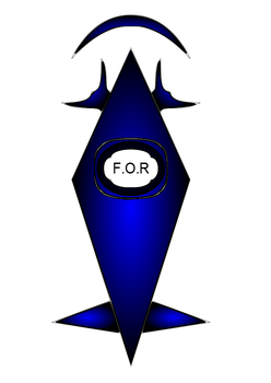 F.O.R Symbol Improved by MetteusAtoll