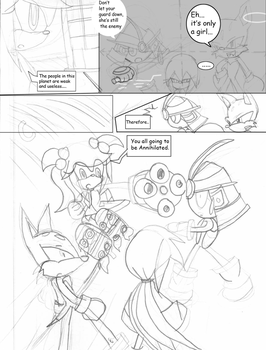 Page 4 preview by Mizukiblade