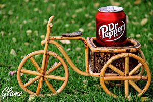 Dr Pepper by glamz