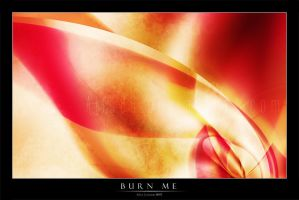 ::Burn ME:: by Alis86
