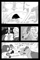 serkan ridge page 22 by mechanicalmasochist
