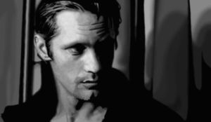 eric northman by melissaassilem