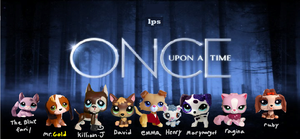 the better lps ouat coming soon to youtoube by webkinzfun8