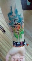 Therbis Tat by Therbis