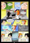 Jamie Jupiter Season1 Episode3 Page16 by KarToon12