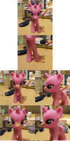 Colt Nose Mini-Tutorial by Amandkyo-Su