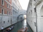 Canal, Venice, Italy by mheadcase