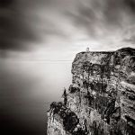 IRELAND vol.28 by Ssquared-Photography