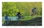 BMX French Cup 2014 - 083 by laurentroy
