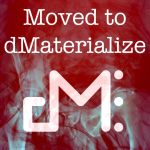 Moved to dMaterialize by universe-of-doodles