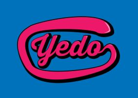Yedo by Hammer-and-Nail86
