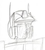 Prime with no Mask by PurrV