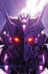 MtMtE #7 Cover Colors by dyemooch