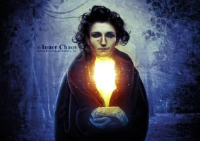 Inner Chaos by ActYos