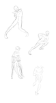 Figure Practice Compilation by TheLabBook