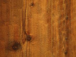 Wood Texture 03 by Limited-Vision-Stock