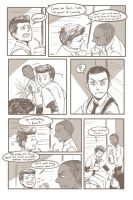 PSYCH - want a drink pg. 4 by FerioWind