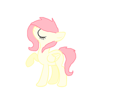 mlp adopt  -5 points OPEN- by Equinoxthealicorn