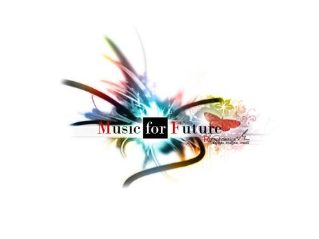 music for future by RianPradikta17