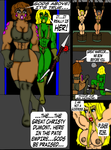 PATE EMPIRE(issue1pg52) by jerrie46