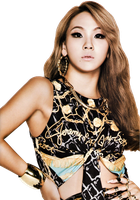 Cl Png 01 by PhotopacksLiftMeUp