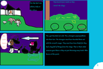 P.g 4 Spot  Baltazar Roleplay by LaLaShy
