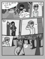 LiT: Chapter 1: Page 3 by tiger-phantom