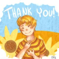 Happy Mother 3 Day by Ultipoter