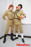 APH:tomato by fullmetalflower