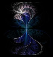 Love Flow by fractal2cry