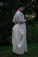 Guinevere, Right by shindigapparel
