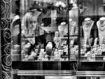 Jewellers by daliscar