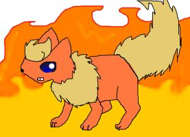 Flareon cat by Stairlight-1200