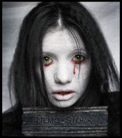 Tears by nemo-stock